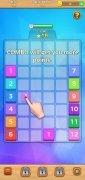 Merge Puzzle image 4 Thumbnail
