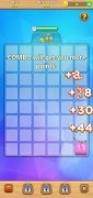 Merge Puzzle image 5 Thumbnail