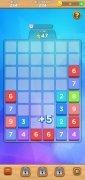 Merge Puzzle image 6 Thumbnail