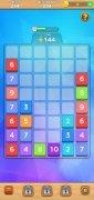 Merge Puzzle imagem 7 Thumbnail