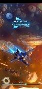 Merge Space Ships imagen 2 Thumbnail