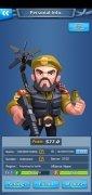 Merge Warfare Изображение 10 Thumbnail