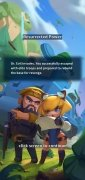 Merge Warfare Изображение 3 Thumbnail