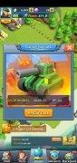 Merge Warfare Изображение 8 Thumbnail