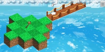 MergeCrafter imagen 4 Thumbnail