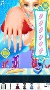 Mermaid Princess bild 10 Thumbnail