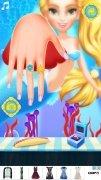Mermaid Princess bild 12 Thumbnail