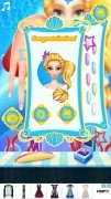 Mermaid Princess image 13 Thumbnail