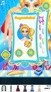 Mermaid Princess bild 13 Thumbnail