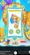 Mermaid Princess image 15 Thumbnail