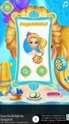 Mermaid Princess bild 15 Thumbnail