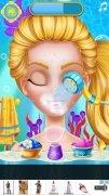 Mermaid Princess bild 6 Thumbnail
