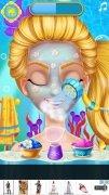Mermaid Princess bild 8 Thumbnail