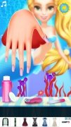 Mermaid Princess bild 9 Thumbnail