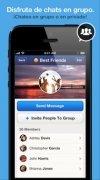MessageMe imagen 2 Thumbnail