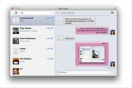Messages image 1 Thumbnail