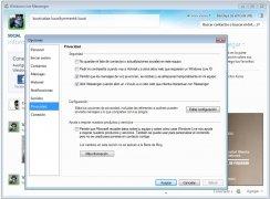 Messenger imagem 3 Thumbnail