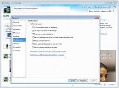 Messenger imagem 4 Thumbnail