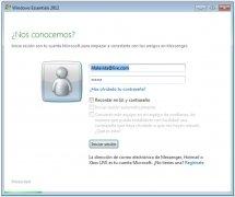 Messenger imagem 6 Thumbnail