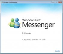 Messenger image 7 Thumbnail
