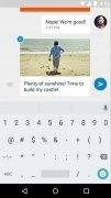Messenger imagen 5 Thumbnail
