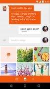 Messenger imagen 6 Thumbnail