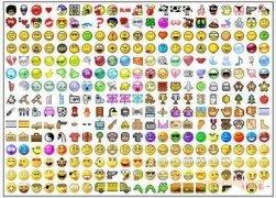 Messenger Deluxe imagen 1 Thumbnail