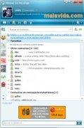 Messenger Portable imagen 2 Thumbnail