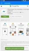 Messenger Social Chat immagine 4 Thumbnail