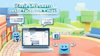 Messenger Telcel imagen 1 Thumbnail