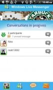 Messenger With You imagen 3 Thumbnail