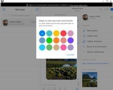 MessengerTime imagen 6 Thumbnail