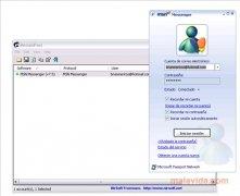 MessenPass imagen 1 Thumbnail