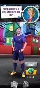 Messi Runner immagine 1 Thumbnail