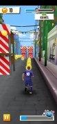 Messi Runner imagen 4 Thumbnail