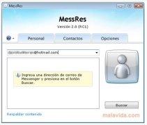 MessRes imagen 2 Thumbnail