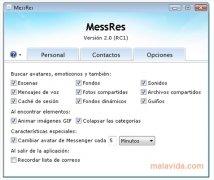 MessRes image 4 Thumbnail