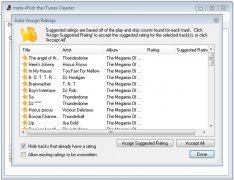 meta-iPod imagen 1 Thumbnail