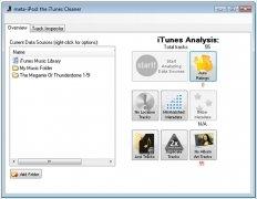 meta-iPod imagen 2 Thumbnail