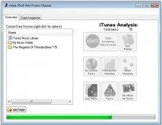 meta-iPod imagen 4 Thumbnail