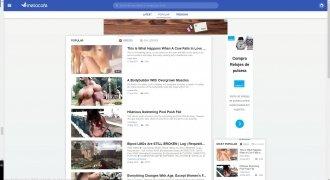 Metacafe image 3 Thumbnail