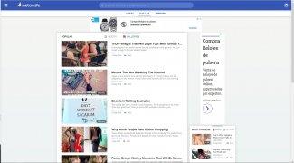 Metacafe image 4 Thumbnail