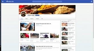 Metacafe image 5 Thumbnail