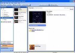 Metacafe imagen 1 Thumbnail