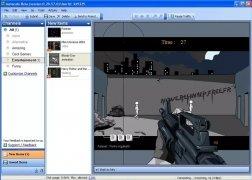 Metacafe imagen 2 Thumbnail