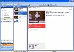 Metacafe imagen 3 Thumbnail