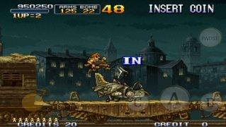 Metal Slug 2 imagen 3 Thumbnail