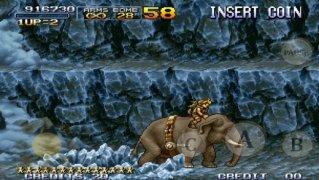 Metal Slug 3 image 3 Thumbnail