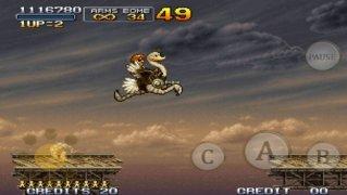 Metal Slug 3 image 4 Thumbnail
