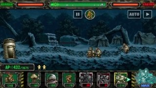 Metal Slug Attack image 3 Thumbnail